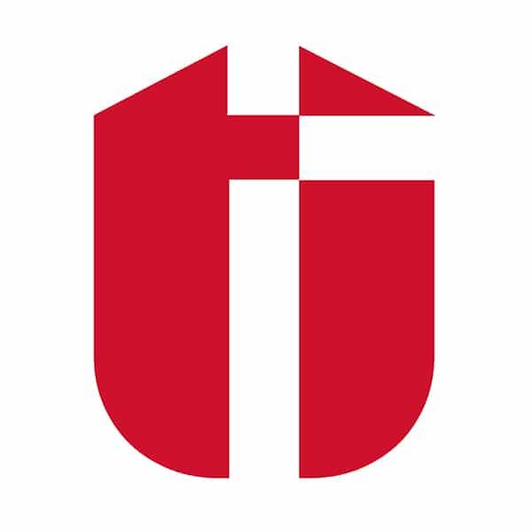 Tavistock Employee Benefits